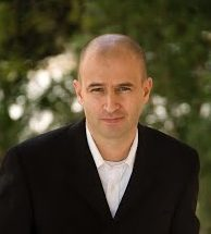 July 27, 2020<br>12pm EST<br>Guillaume Rocheteau (UC Irvine)