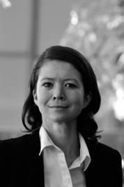 Marzena Rostek (Wisconsin)<br>November 16, 2020
