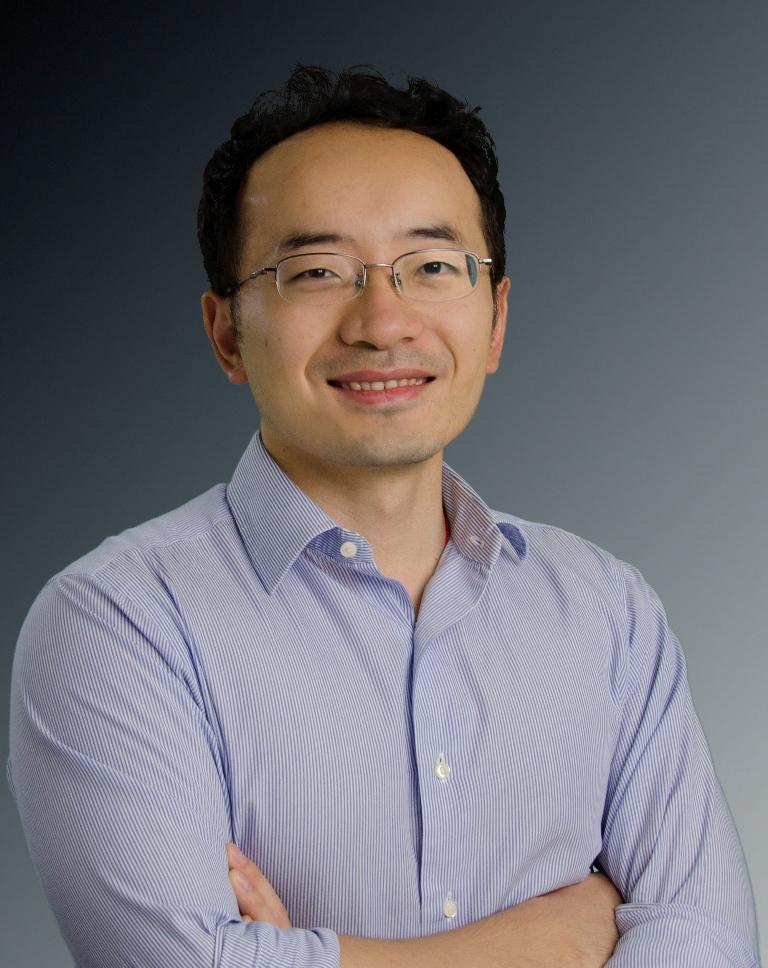 Haoxiang Zhu (MIT Sloan)<br>June 21, 2021