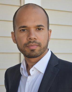 <strong>Dejanir Silva (U of Illinois at Urbana-Champaign)</strong>
