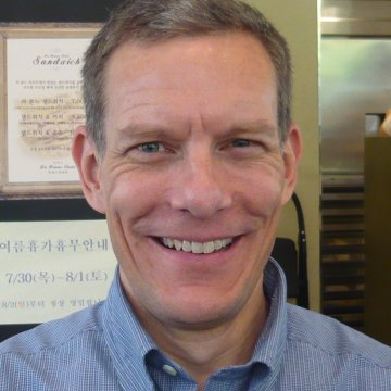 Matthew Jackson (Stanford)<br>October 11, 2021