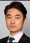 Micheal Junho Lee (NY Fed)<br>September 13, 2021